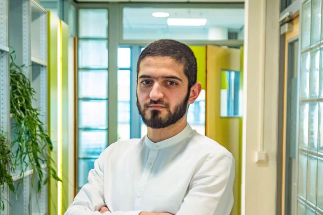 Hassan Ahmed Wubben.Chan 1