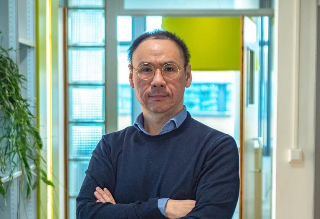 John Chan Wubben.Chan 1 kopie Large