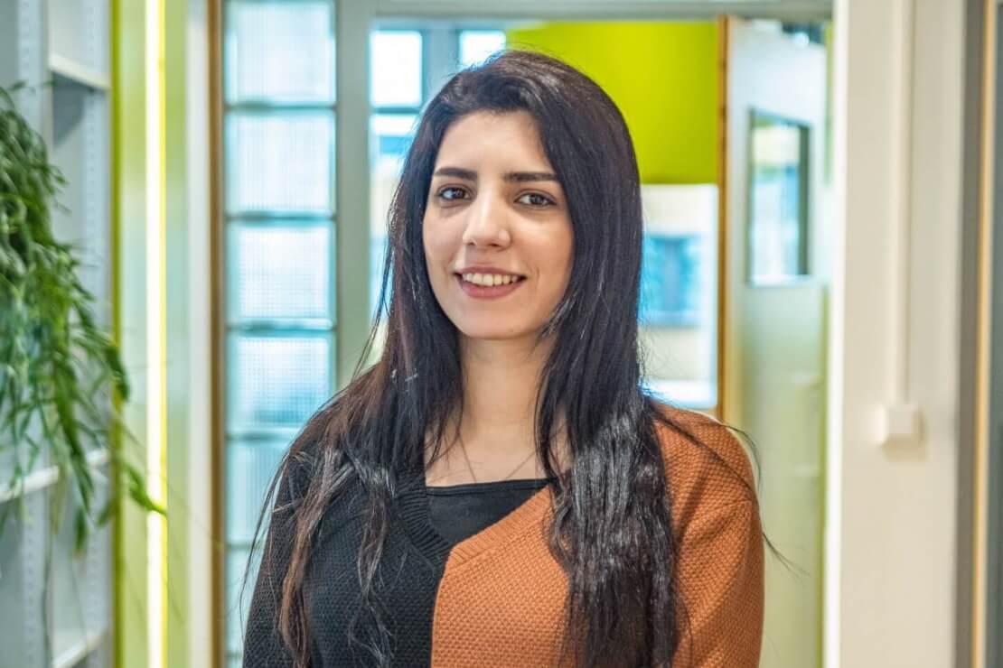 Marwa Kassan Wubben.Chan 1