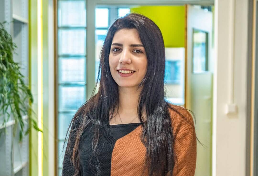 Marwa Wubben.Chan 1 Large