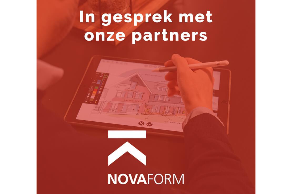 Novaform Wubben.Chan architecten in gesprek met onze partners 4x3 1