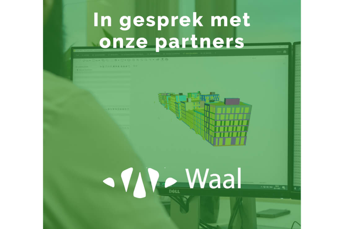 20210311 In gesprek met partners Waal Wubben.Chan engineering 4x3