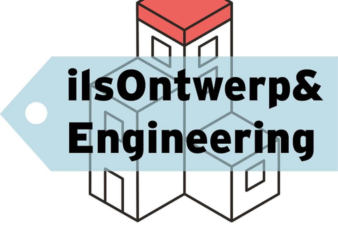 ilsOntwerpEngineering logo 2 site