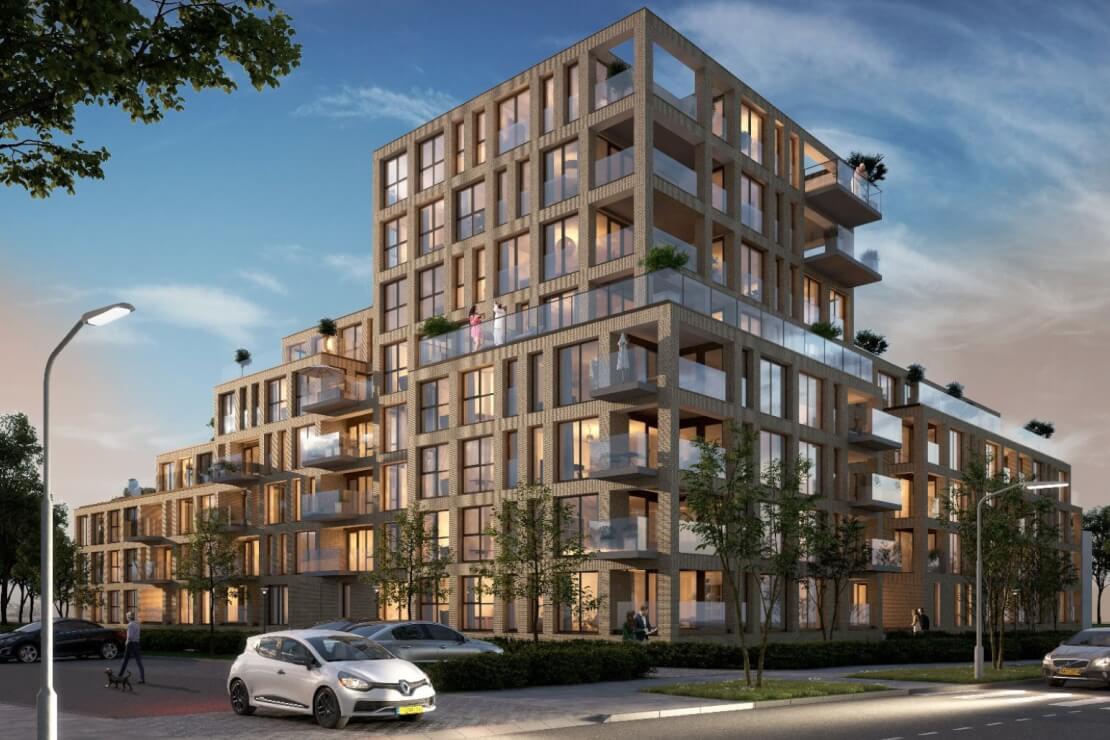 F Pijletuinenhof Naaldwijk Wubben.Chan engineering Large