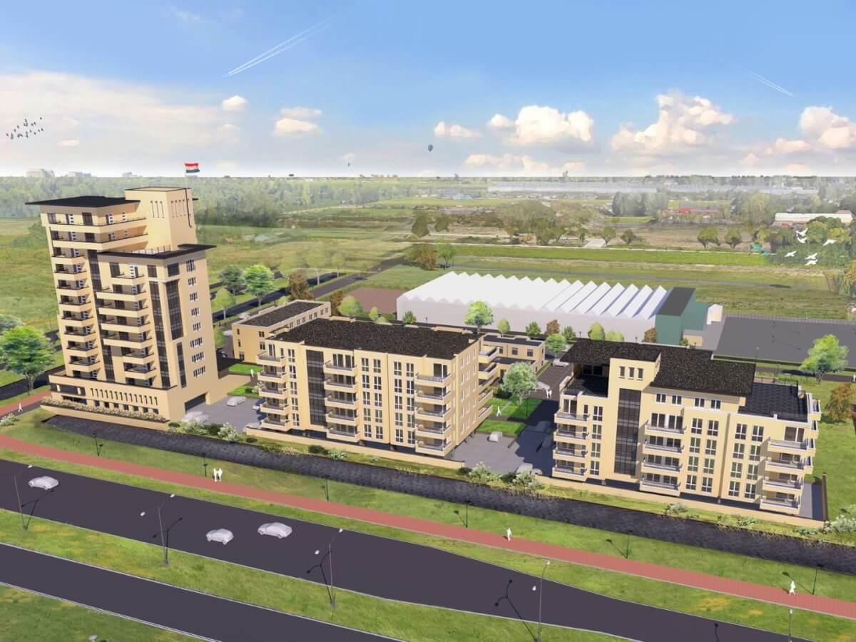 De Linden Rijswijk Wubben.Chan engineering Large
