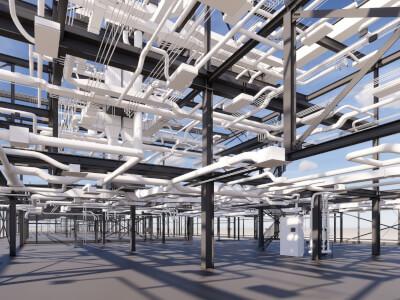C Rijk Zwaan utiliteitsbouw Wubben.Chan Engineering Large