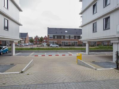 H Hoogeland Twins Wubben.Chan engineering Strigastraat Naaldwijk
