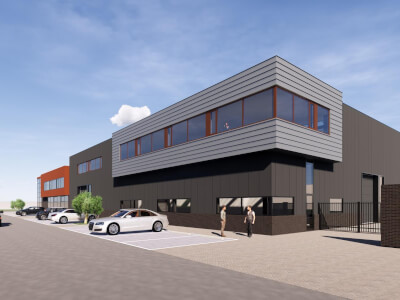 A Slotenmakerstraat Naaldwijk Wubben.Chan Engineering