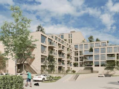 B Pijletuinenhof Naaldwijk Wubben.Chan engineering Large