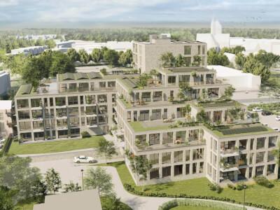 C Pijletuinenhof Naaldwijk Wubben.Chan engineering Large