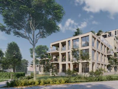D Pijletuinenhof Naaldwijk Wubben.Chan engineering Large