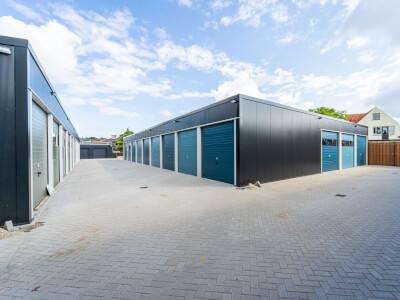 02 Geestbox Naaldwijk