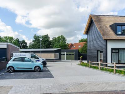 03 Geestbox Naaldwijk