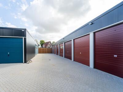 04 Geestbox Naaldwijk