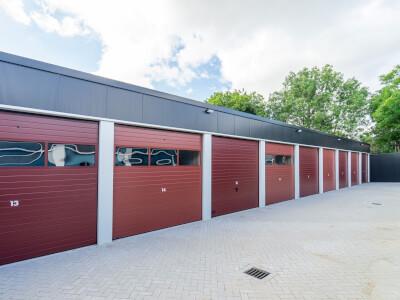 05 Geestbox Naaldwijk
