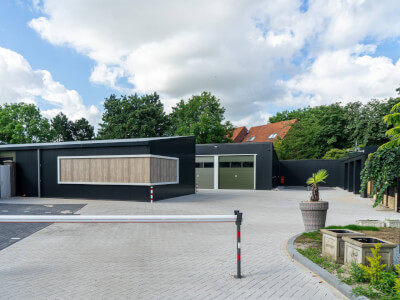 08 Geestbox Naaldwijk
