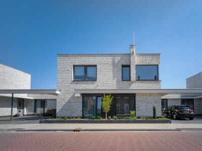 3 Hogedael Naaldwijk Wubben.Chan Architecten