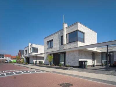 4 Hogedael Naaldwijk Wubben.Chan Architecten