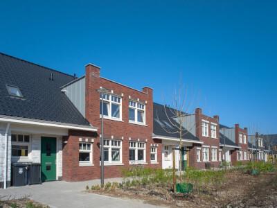 5 Hogedael Naaldwijk Wubben.Chan Architecten