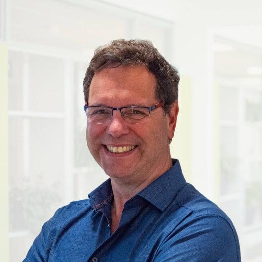 Frank van der Burgjpg