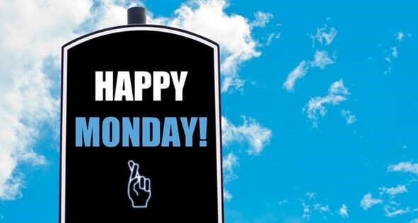 A Blue Monday Wubben.Chan Architecten