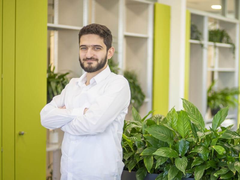 Hassan Ahmed Wubben.Chan