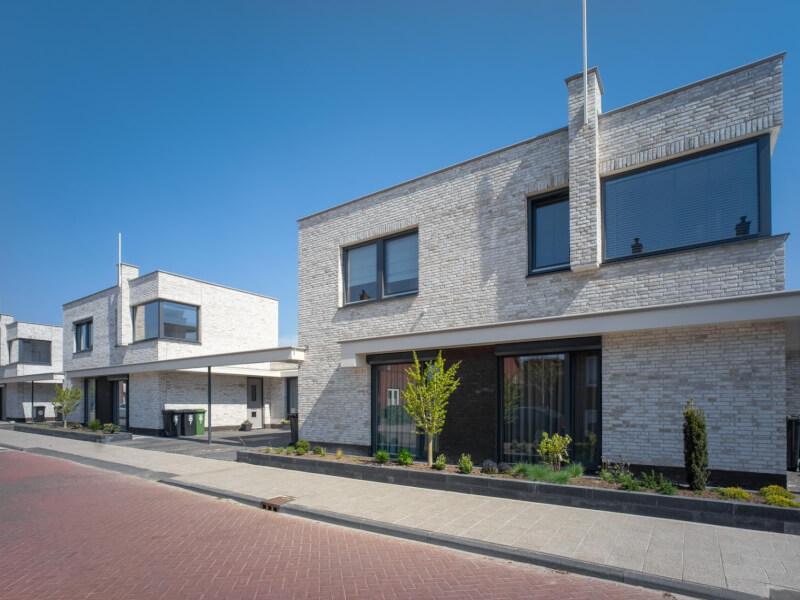 1 Hogedael Naaldwijk Wubben.Chan Engineering