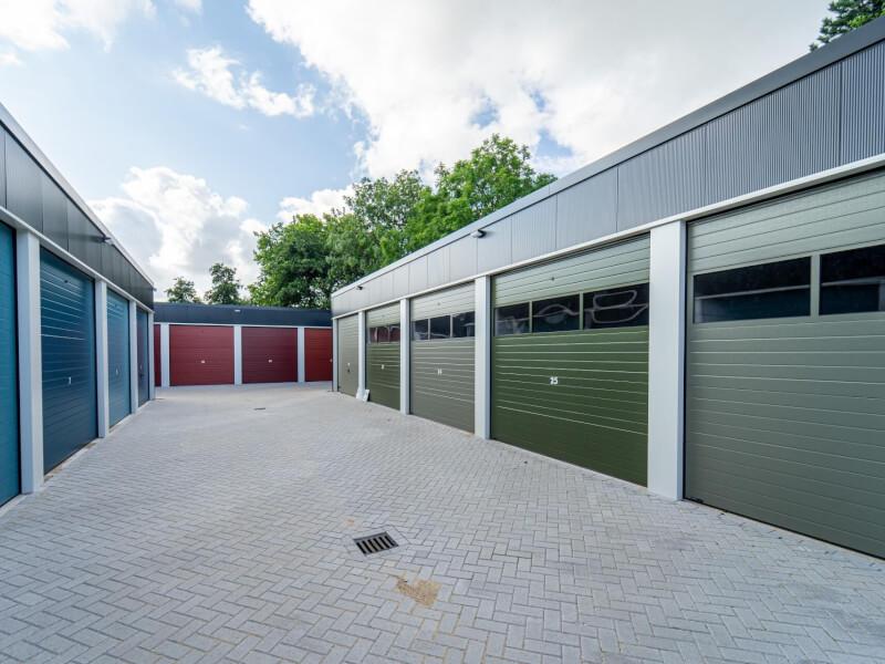 01 Geestbox Naaldwijk
